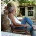 Συνεστίαση μελών ΥΛΙΚΟΥ ΦΥΣΙΚΗΣ ΧΗΜΕΙΑΣ 28/6/2015