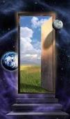 Η Κριτική στη Μεταφυσική και η επιβεβαίωση της αναγκαιότητάς της