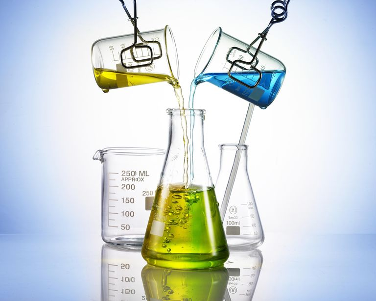 Το pH δεν μειώνεται πάντα όταν προσθέτουμε διάλυμα οξέος.