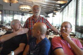 Συνάντηση ylikonet 1-7-2017