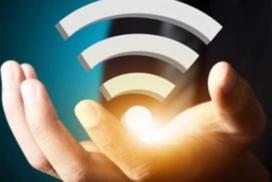 Έρχεται Wi-Fi 100 φορές πιο γρήγορο!
