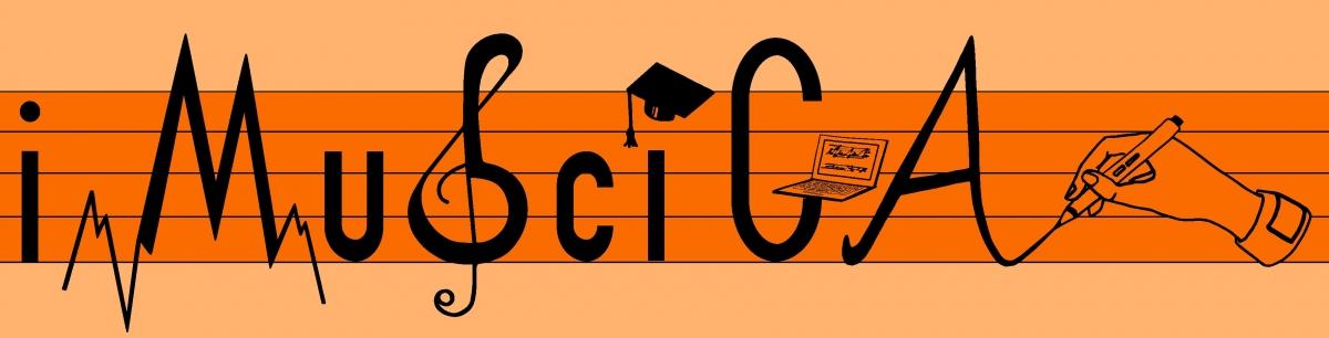 Διδάσκοντας Επιστήμη μέσα από τη Μουσική
