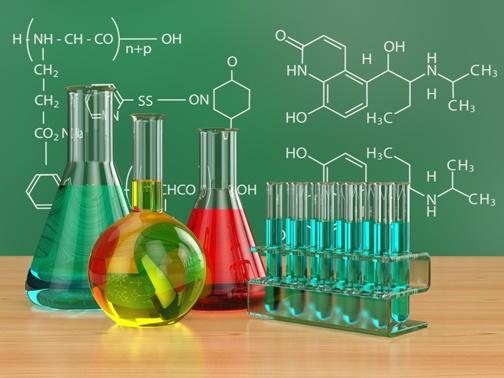 ΦΕ-Χημεία Β Λ.- Αλκένια…..
