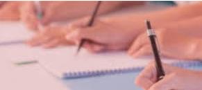 Σύνολο ερωτήσεων κλειστού τύπου Πανελλαδικών Εξετάσεων
