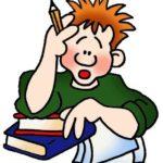 Γ΄ Λυκείου: Θεωρία & Ασκήσεις Χημείας Νο11