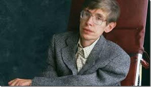 Η ακτινοβολία Hawking