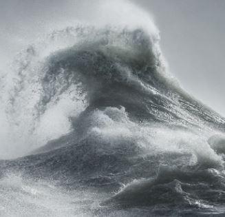 «Σειρήνες» στον ωκεανό