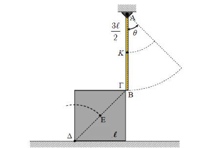 Κριτήρια αξιολόγησης Φυσικής Γ΄ … 2ο