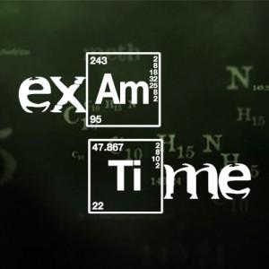 Διαγώνισμα Α' Τετραμήνου Χημεία Προσανατολισμού Γ' Λυκείου