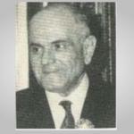 Πάλλας Αριστείδης - Η ζωή και το έργο του (1906-1981)