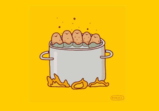 35 Ερωτήσεις στην Θερμοδυναμική (I) με το Hot Potatoes.