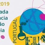 EUSO 2019
