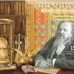 Τελικό Επαναληπτικό Διαγώνισμα Χημείας Γ΄ Κεφ. 1-7