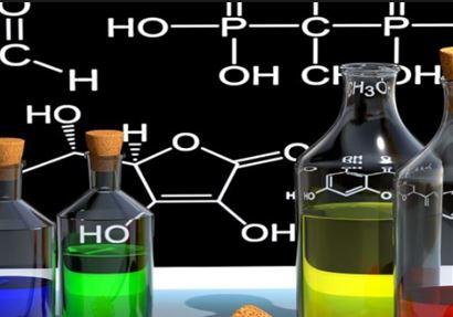 Απόηχοι …..χημικών