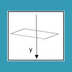 Καλώς μας ξανάρθες Faraday: πτώση πλαισίου σε μαγνητικό πεδίο