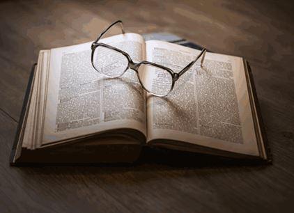 Τα τρία είδη γνώσεων και η σημασία τους στο σχολικό πλαίσιο