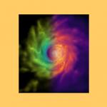 Μια νέα θεωρία – Χαμελέον –για τη βαρύτητα;
