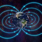 """Η έννοια """"μαγνητικό πεδίο"""""""