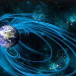Πώς ορίζεται το μαγνητικό πεδίο;