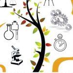 Οδηγίες για τη διδασκαλία των μαθημάτων Φ.Ε. στις Α ́ και Β ́  Γ.Λ.  2019 – 2020