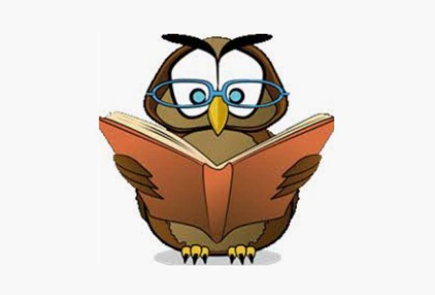 Οδηγίες διδασκαλίας Φυσικής 2021-22