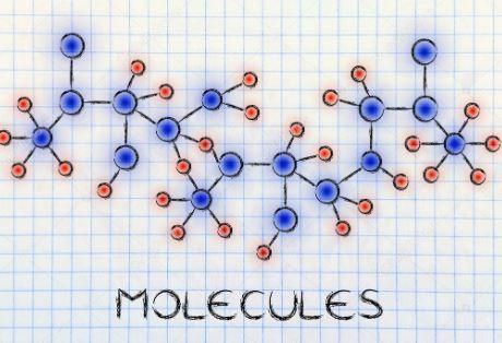 Άσκηση θερμοχημείας και χημικής κινητικής