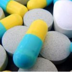 Ωσμωτική Πίεση & Φαρμακευτικές Ουσίες