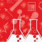 Οδηγίες διαχείρισης διδακτέας - εξεταστέας ύλης της Χημείας Γ΄ Λυκείου