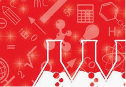 Οδηγίες διαχείρισης διδακτέας – εξεταστέας ύλης της Χημείας Γ΄ Λυκείου
