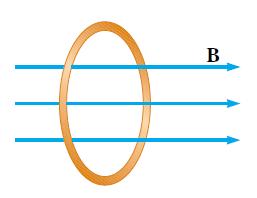 Υπολογισμός Μαγνητικής Ροής