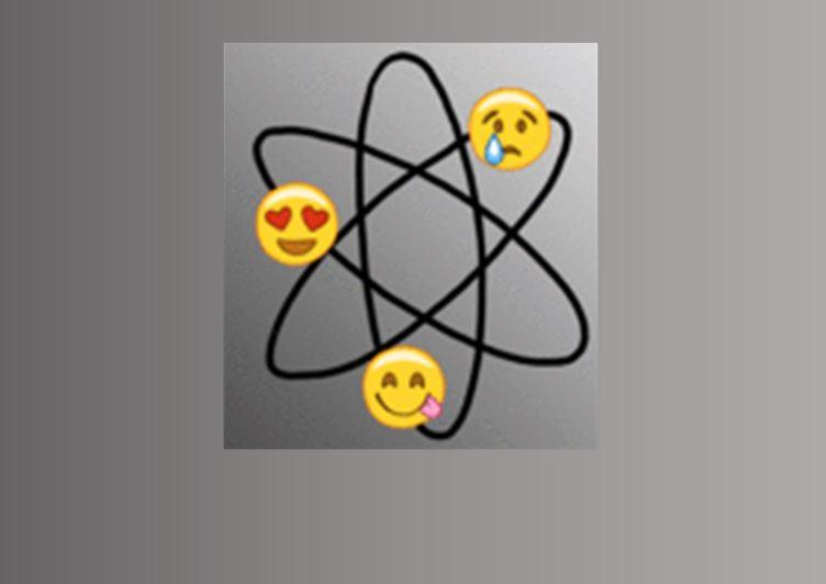Κατανομή ηλεκτρονίων σε στιβάδες