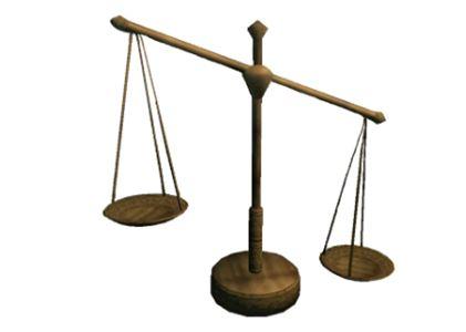 Χημική κινητική και ισορροπία