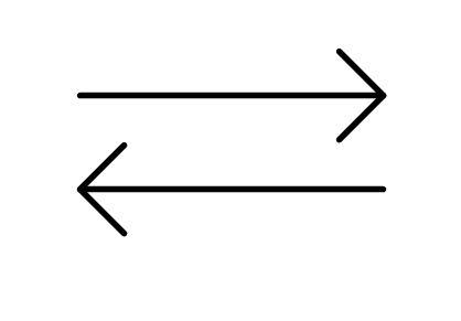 Συνδυαστικό διαγώνισμα με βάση την ενότητα της Χημικής Ισορροπίας ( ύλη 2019 – 2020 )