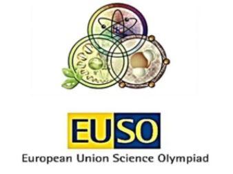 Προκριματικοί αγώνες EUSO 2020