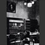 5 - καθηγητές στο Φυσικό Αθηνών τα πρώτα 100 χρόνια