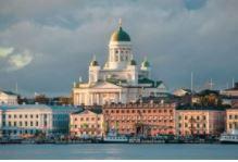 """Το Φινλανδικό σύστημα και τα """"φυτώρια ευφυΐας"""""""