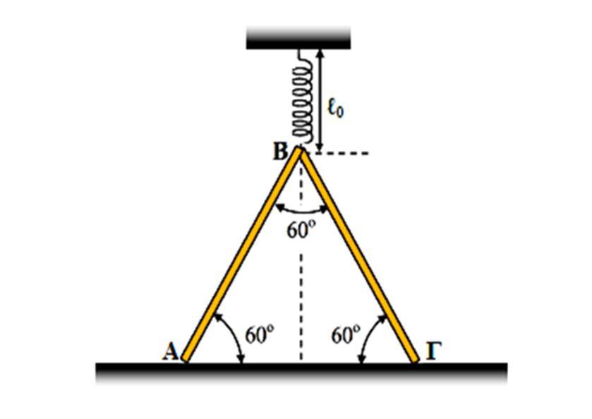 Κριτήρια αξιολόγησης Φυσικής Γ΄ … 6o
