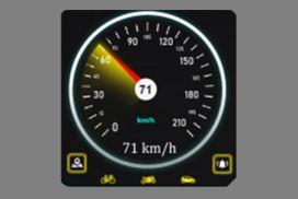 Μέση ταχύτητα – μια διδακτική προσέγγιση