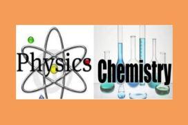 Οριζόντια Βολή & Οργανική Χημεία !