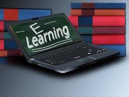 Η εξ' αποστάσεως εκπαίδευση