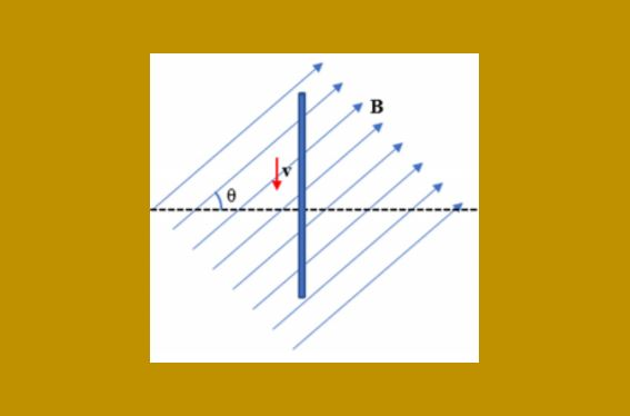 Κριτήρια αξιολόγησης Φυσικής Γ΄ … 7o