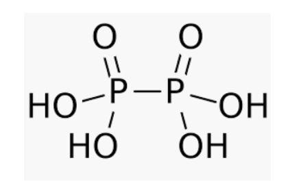 Βοήθεια στη χημεία