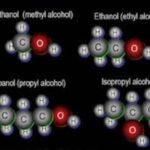 To Γ3 της Χημείας (παλαιό) είναι άκυρο ως εκτός ύλης;