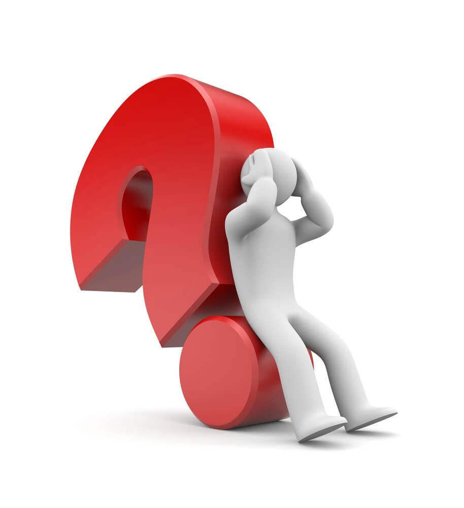 Μια ερώτηση σε εξαναγκασμένη ταλάντωση
