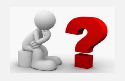 Ερώτηση για Φυσική Β΄ Λυκείου
