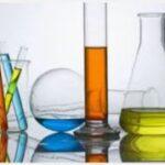 Σχολιασμός των επαναληπτικών θεμάτων Χημείας...