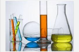 Σχολιασμός των επαναληπτικών θεμάτων Χημείας…