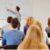 Διορισμοί εκπαιδευτικών Δευτεροβάθμιας Γ.Ε.