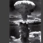 Σαν σήμερα… 1945, η ατομική βόμβα στο Ναγκασάκι.