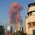 Πώς το νιτρικό αμμώνιο οδήγησε στην έκρηξη στη Βηρυτό;